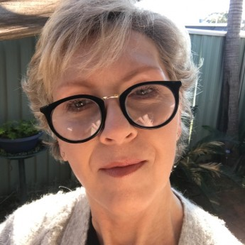 Therese Malone Maitland-sackitey